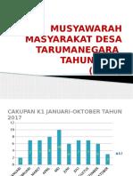 PP MMD 2017 TRMNGARA.pptx