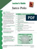 Marco Polo Teachers Guide.pdf