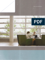 DCUCD_3.0_SG2.pdf