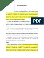 PROPIEDAD-INDUSTRIAL (Terminado).docx
