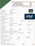 HARI KALYAN.pdf