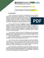 RESOLUCION APROBACIÓN DE PLAN GRD IE.docx