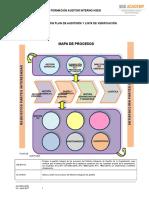 2.Guía Aprendizaje Plan Auditoria Lista Verificacion - Gutierrez Adelmo