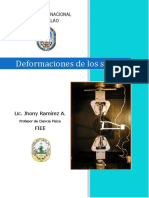 1 DEFORMACIONES jhra2019.pdf