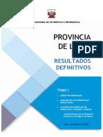 Censos Lima T1-2017_libro.pdf