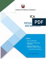 Censos Ica T1-2017_libro.pdf