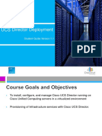UCS Director Student Guide.pdf