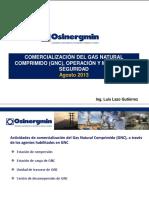 Comercializacion--GNC-Operacion-Medidas-Seguridad.pdf