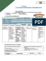 SESIÓN DE APRENDIZAJE ASESORADA N°01.docx