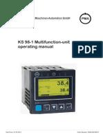 boiler controller KS-98-1-Manual.pdf