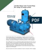 138422537-Reference-Beach-russ-Vacuum-Pump-Operation.pdf