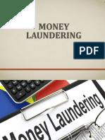 Money Laundering Final