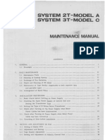 Fanuc 3t Maintenance Manual.pdf
