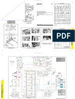 316918252-Material-Schematic-Hydraulic-System-Track-Type-Tractors-d8r-Dozer-Caterpillar.pdf