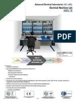 AEL-3.pdf