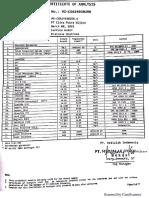 Dok baru 2019-02-26 19.54.01.pdf