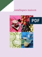 01-cosmetiques.pdf