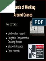 CRANE HAZARDS.pdf