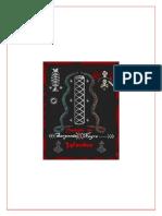 Tradiçaõ-da-Serpente-Negra-15-Nagabi-e-Infa.pdf