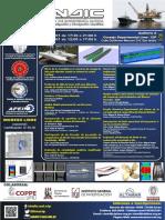 Afiche2019.pdf