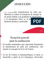 calor3-2019.pdf