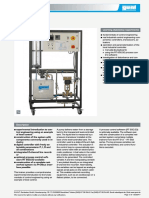 RT 512 Level Control Trainer Gunt 1178 PDF 1 en GB