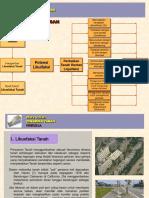 127671746-likuifaksi.pdf