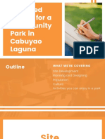 Proposed Design for a Community Park in Cabuyao Laguna.pdf