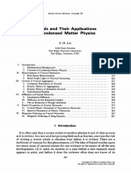 Fractals and Their Applications _ liu1986.pdf