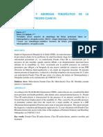 Diagnostico y abordaje terapeutico de la Maloclusión.docx