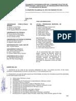 apunte ucm 2016.1.pdf