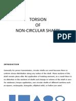 ASM16-Torsion of Noncircular Shafts VI.pdf