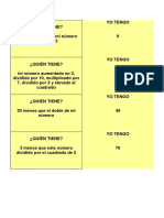 calculomentalnctmbiencolor.pdf