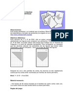 barajacartasisoperimetricasprofe.pdf