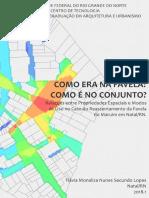 ComoEraFavela_Lopes_2018.pdf
