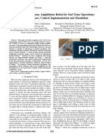 amphibious_robot_ii.pdf