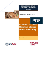 Module_4_-_Commercial_Grain_Handling_Storage_and_Warehousing.pdf