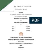project book.pdf