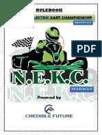 NEKC 2019 Rulebook.pdf