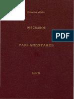 discursos parlamentares.pdf