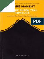[Pierre_Manent]_Cum_de_putem_trăi_împreună__16_(z-lib.org).pdf