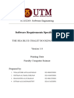 Software_Requirements_Specification_BOOK.doc