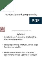 R-Day.pdf