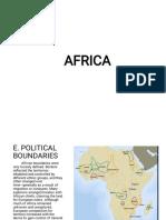 AFRICA(1)