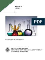 PANDUAN PRAKTIKUM KIMIA PANGAN 2016-2017.pdf