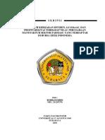Burhanuddin 211207376.pdf