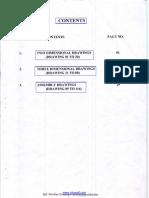 2D, 3D & Assembly drawings 123.pdf