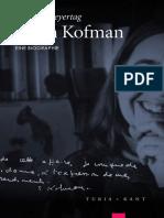 Sarah Kofman.pdf