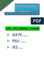 EC all formula.pdf