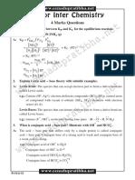 Juniorinter Chemistry Questions Em 2